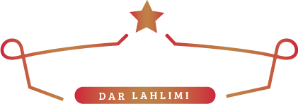 Restaurant Dar LAHLIMI